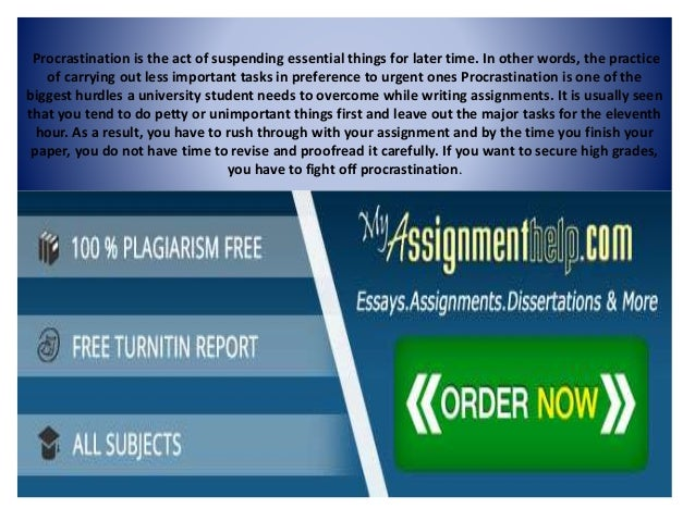 university assignments University assignments relevant, recognized, respected—learn more about capella's online programswe find and review top-rating assignment services and you choose the best assignment help for you.