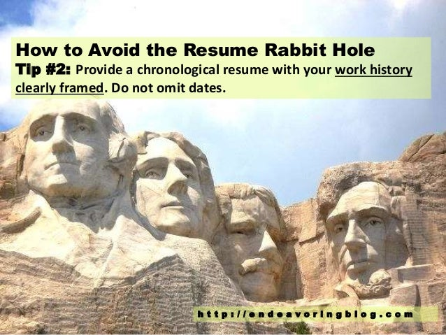 resume rabbit reviews if you received one or more email messages should you try resume rabbit youtube resume rabbit coupons and - Resume Rabbit Review
