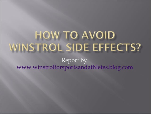 How to avoid cialis side effects