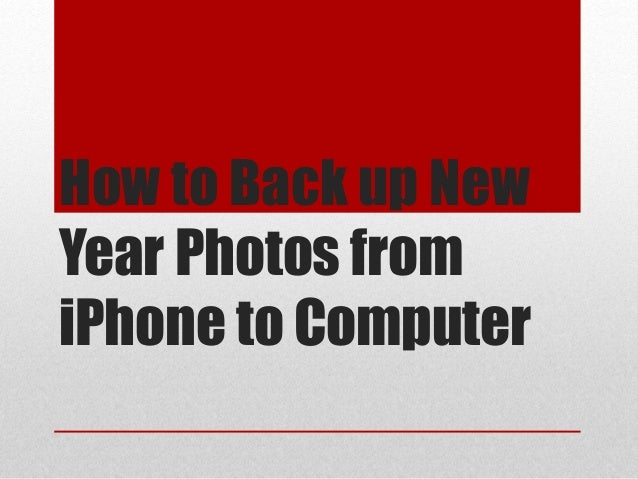 How To Back Up New Year Photos From I Phone To Computer. Car Dealerships Quincy Il Anaheim Garage Door. San Antonio Technical College. Press Release Email Template Earning A Phd. Best Logo Designers In The World. Google Container Data Center. Remote Access To Your Computer From Anywhere. Car Dealerships Kirkland Wa Titles For Cash. Free Website Without Domain Name
