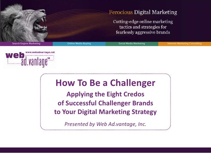 Search Engine Marketing       Online Media Buying   Social Media Marketing   Internet Marketing Consulting                ...