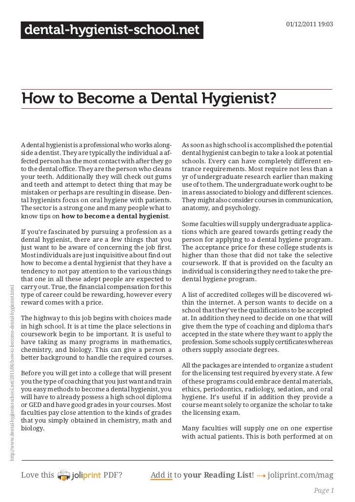 01/12/2011 19:03                                                                                      dental-hygienist-sch...