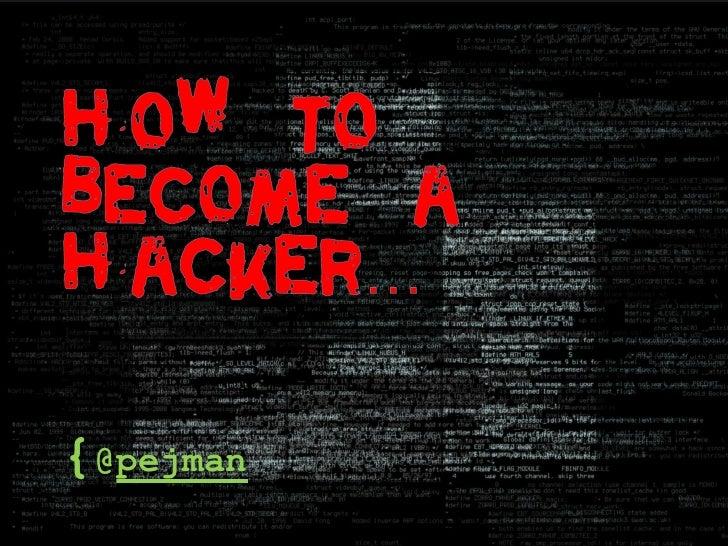 ethical hacking pdf ankit fadia