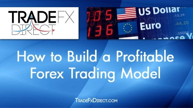 Forex training glasgow