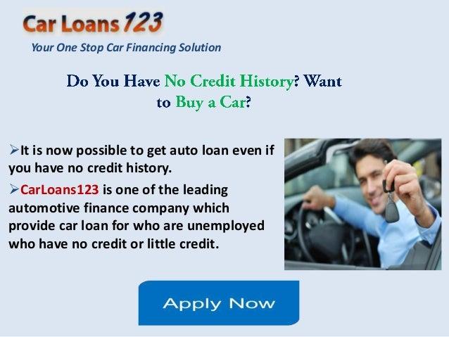 Corpus christi payday loan ordinance