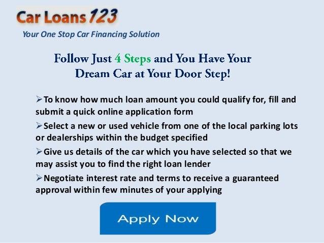 Longview payday loans
