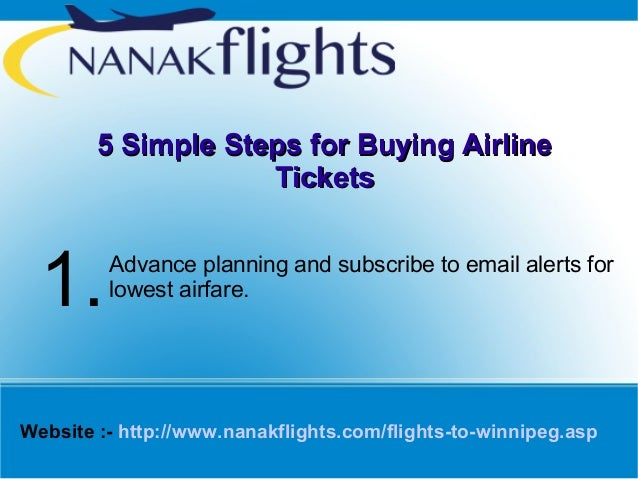 where can i buy cheap airline tickets