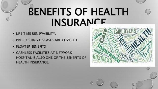 buy health insurance pa