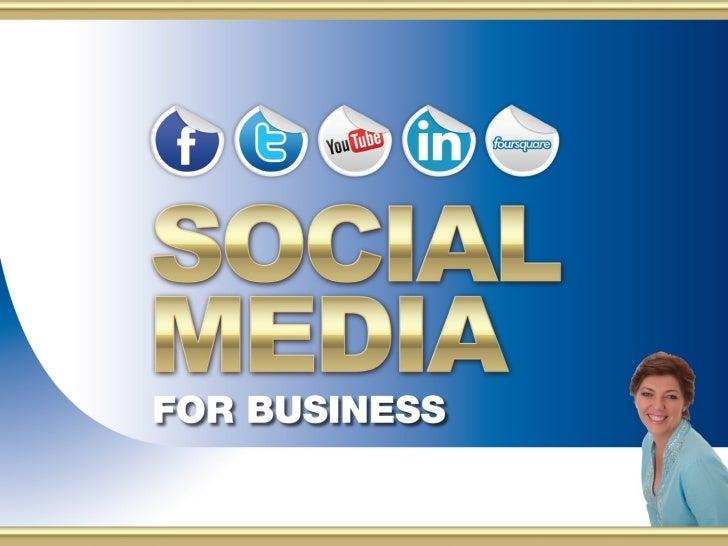 The Secret Treasures In Social Media