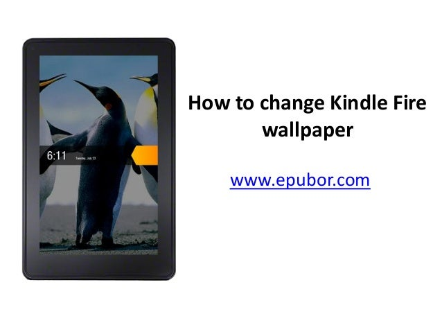 percentage kindle books with partner