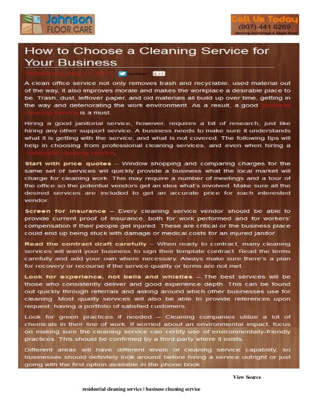 residential cleaning service   business cleaning serviceView Source