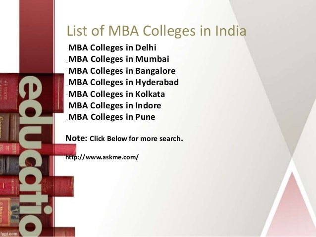 How to choose an mba specialization - Best colleges for mba in interior designing ...