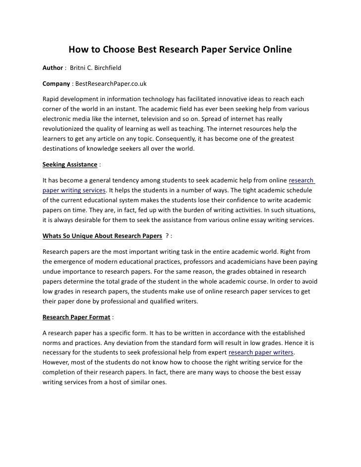 Write my essay newspaper
