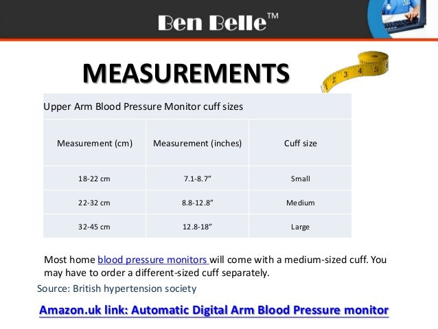 Home Blood Pressure Monitors Wrong 7 of 10 Times: Study
