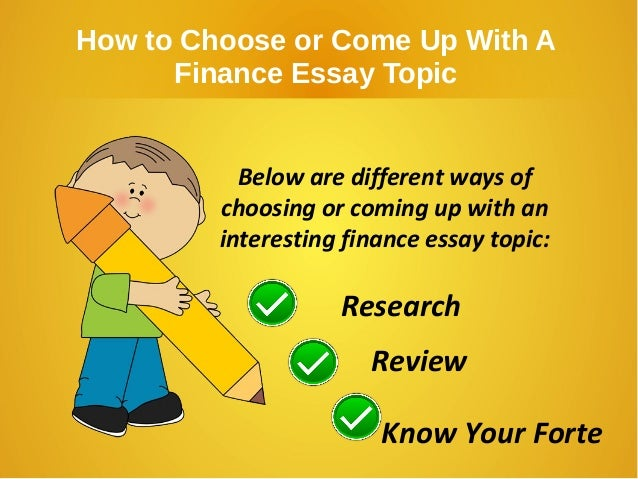 what up essay Category: process essays title: how to apply make-up.