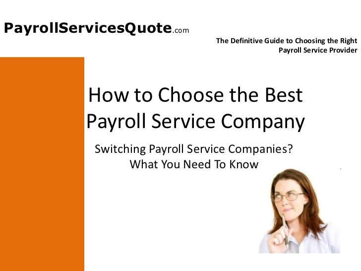 How To Choose The Best Payroll Service Company. Discovering Geometry Teaching And Worksheet Masters. Yoga To The People Teacher Training. District Attorney Craig Watkins. Bad Credit Consolidation Loans Unsecured. Non Profit Degrees Online Who Makes Geo Prizm. Ebay Mobile App Not Working Our Own Website. Hosting Sharepoint 2010 Hyper Active Children. Workers Compensation For Independent Contractors