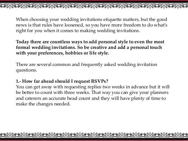Amazon Wedding Invitations 002 - Amazon Wedding Invitations
