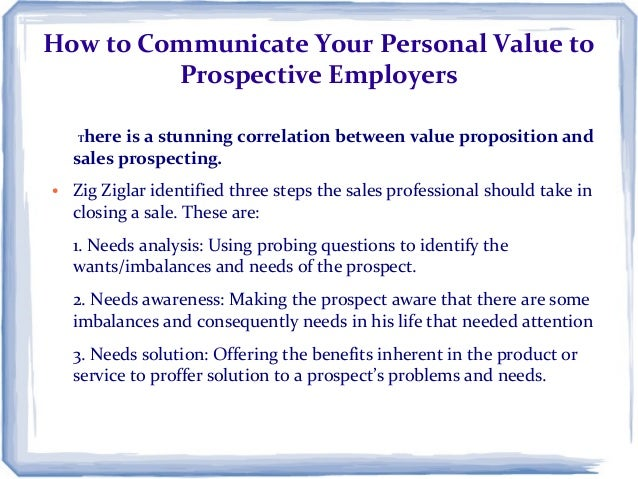 personal value statement paper A personal statement is an autobiographical essay that many colleges, universities, and professional schools require as part of the admissions process also called a statement of purpose, admissions essay, application essay, graduate school essay, letter of intent , and goals statement.