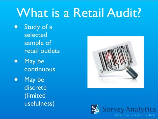 conduct a marketing audit Wondering if your social media marketing efforts are paying off want to better understand what's working a social media audit will help you analyze the impact of your social media tactics in this article, you'll discover how to perform an audit of your social media channels what is a social media audit.