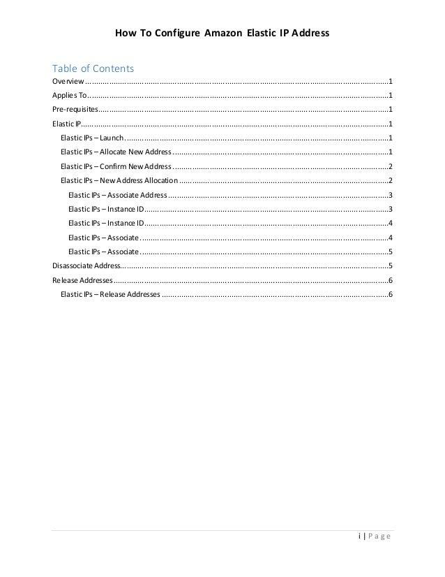 Configure ip address for windows 8