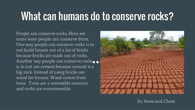 How is water, wood, and time wasted natural resources?