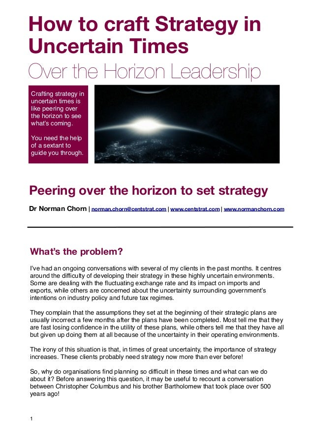 """Part of the """"Living Organisation"""" s  What's the problem? I've had an ongoing conversations with several of my clients in ..."""