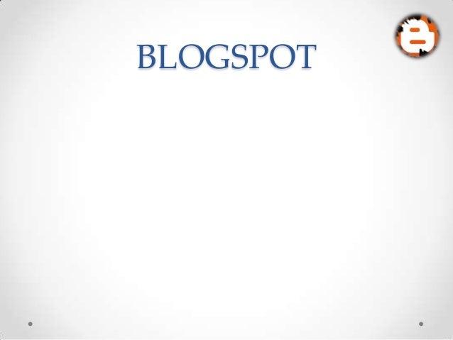 How to create a blog - Bir blog nasıl oluşturulur?
