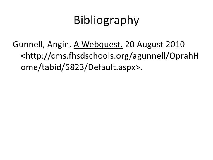 how to write a bibliography Bibliography, the systematic cataloging, study, and description of written and printed works, especially books bibliography is either (1) the listing of works according to some system (descriptive, or enumerative, bibliography) or (2) the study of works as tangible objects (critical, or analytical , bibliography.