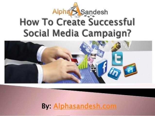 By: Alphasandesh.com