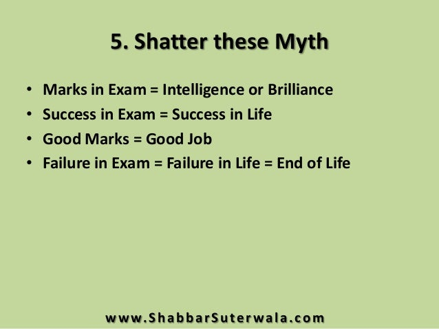 Exam Failure Quotes Failure in Exam Failure