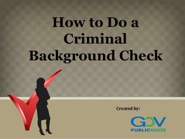 How to check court dates online