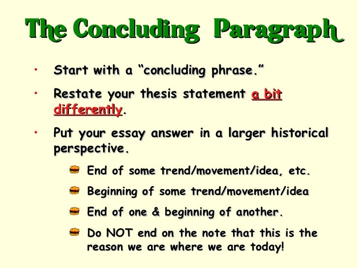 where does the thesis statement go in a paper As you revise your paper, try to phrase your thesis or purpose statement in a precise way so that it matches the content and organization of your paper.