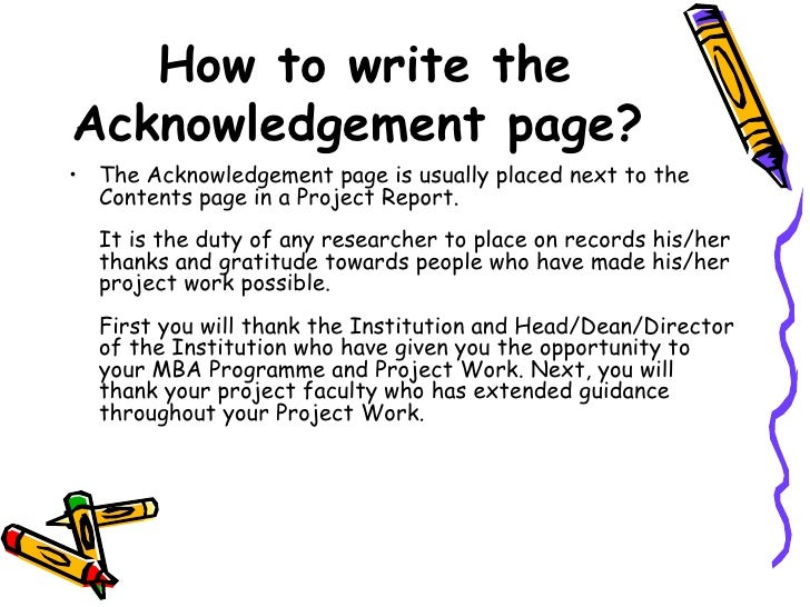 Informative essay outline for 5th grade