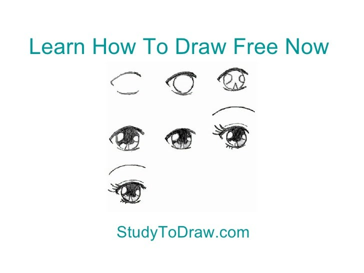 how to draw a tree diagram