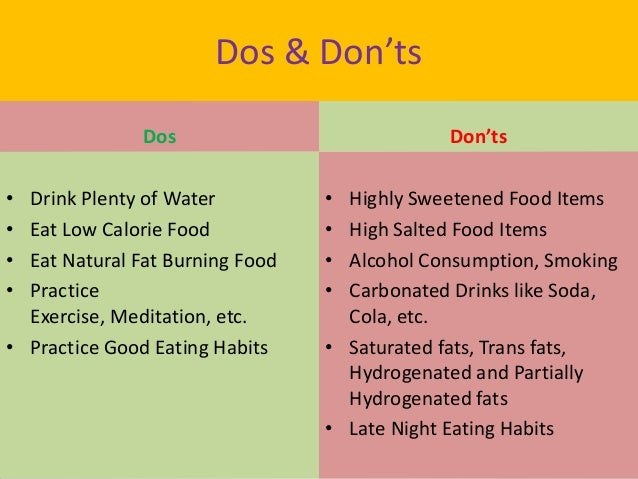 Healthy diets to lose weight quick