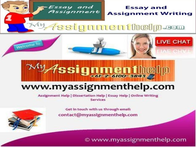 Best Dissertation Writers Uk