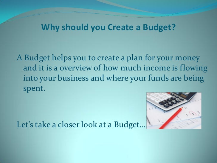How much should i pay for a business plan
