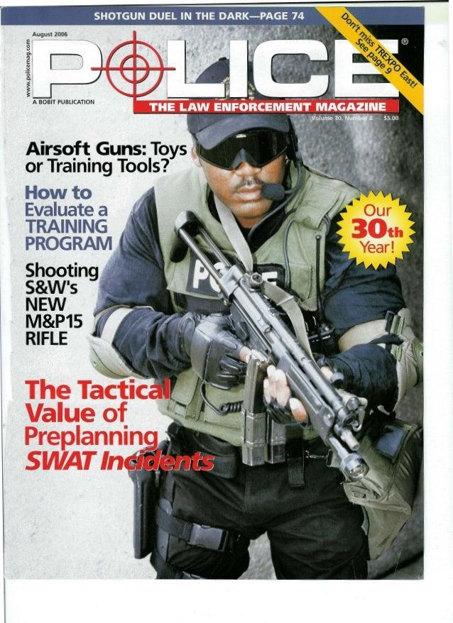 How to Evaluate a Training Program - Arma Training