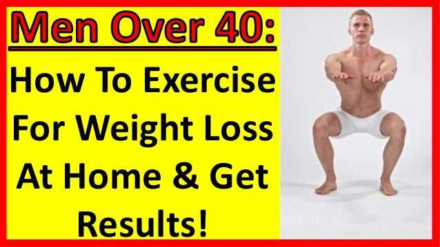 men over 50 weight loss plans