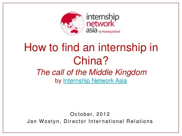 internship report about fantasy kingdom marketing Marketresearchcom's profound solution allows you to maximize your research budget by purchasing only the specific data you need extract individual sections, tables, charts or graphs from our comprehensive collection of more than 800,000 market research reports from more than 200 publishers across nearly 700 industry sectors.