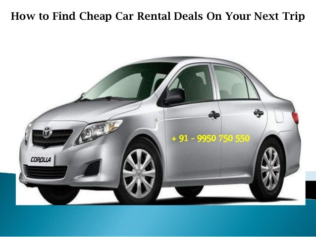 Cheap Car Rentals on the East Coast. The East Coast offers a different vibe altogether, but it's every bit as enjoyable to explore by car. Our cheap discount rental cars will save you the money you'll need to pick up souvenirs in the many historical hot spots you'll visit during your trip.