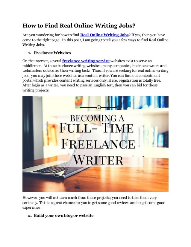 How to buy online essays?