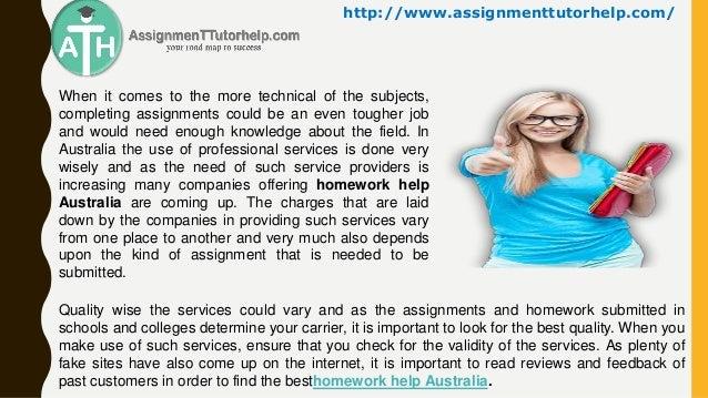 Term paper topics 2013