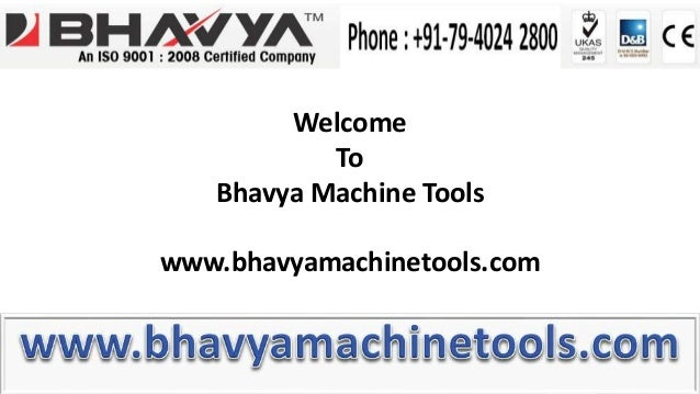 How To Find Up The Best Quality Made in India Lathe Machines in The World Market?