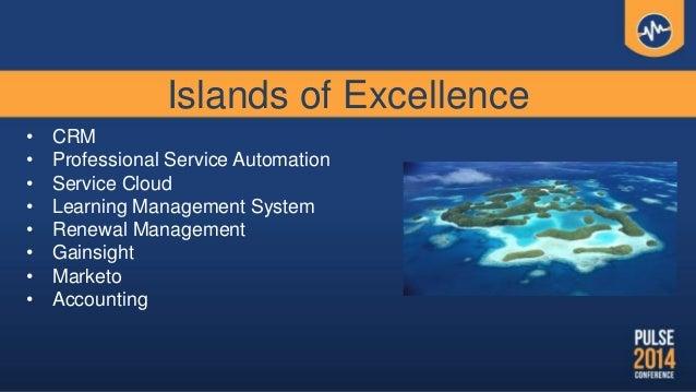 Service Automation Crm Crm • Professional Service