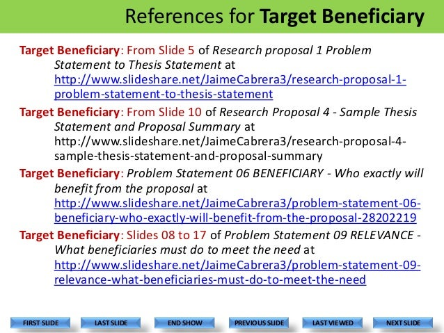 three components of thesis statement Components of a successful essay 1 thesis: an essay's main proposition a thesis should not be confused with a topic.
