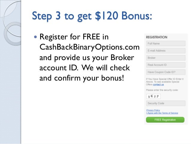 Ive been scammed! the five most common binary options complaints