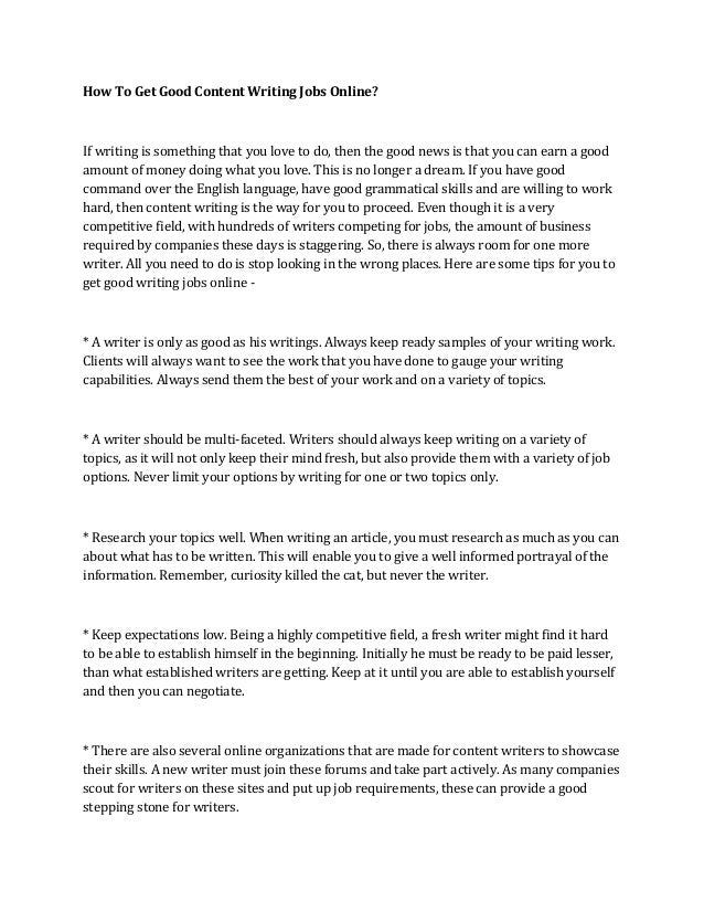 Scarlet letter essay topics