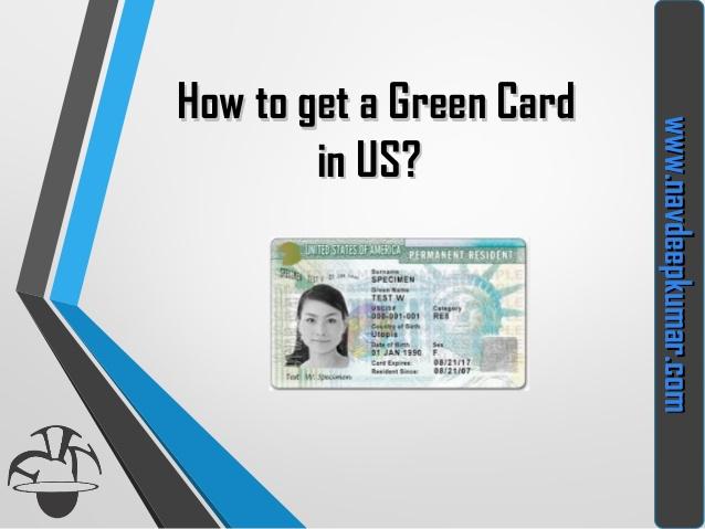 Renewal Of Visa In Canada
