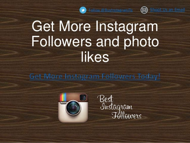 How to get millions of followers on instagram free